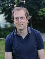 Alan Stapledon